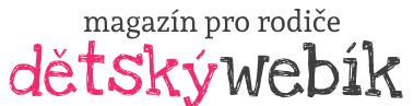 DětskýWebík.cz